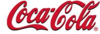 cocacoca